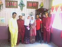 keluargaku....