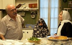 Livro Iraniano de Receitas