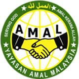 Yayasan Amal Malaysia Negeri Sabah