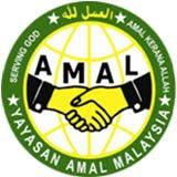 Yayasan Amal Malaysia Negeri Sabah