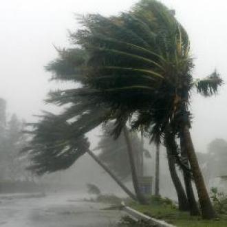 Imagen recogida del Blog SOS Naufragando en domingo