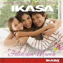 Campaña Dia de la Madre 2010