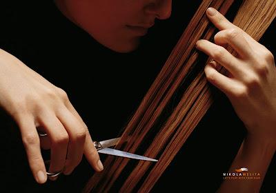 flynxs nikola melita hair studio chello