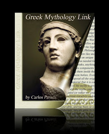 Greek Mythology Link