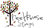 Past DT Coordinator &amp; DT Member for Treehouse Stamps