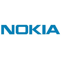 Nokia Releases Beta 3 Email Service