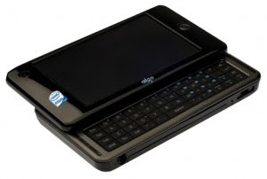 Aigo P8888 3G MID to ship on 19th December