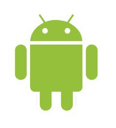 Android Market to be Updated for Extra European Localization