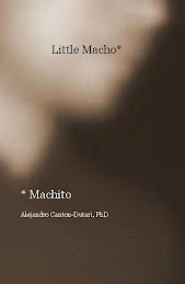 Little Macho*  *machito