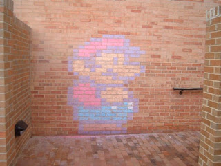 Mario-Chalk-Street-Team-Marketing-by-Event-Marketing-Agency