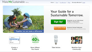 make-me-sustainable-green-event-marketing-agency