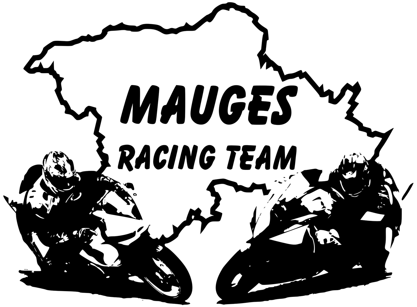 Mauges Racing Team
