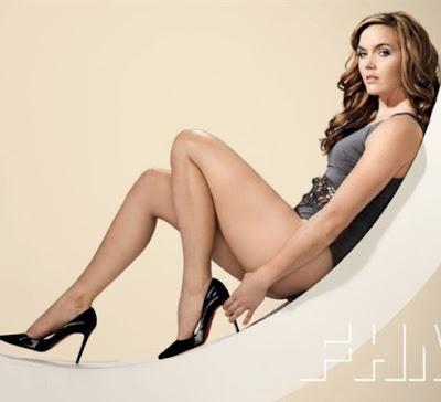 victoria pendleton legs. Victoria+pendleton+photo+