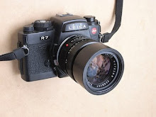 Leica R7