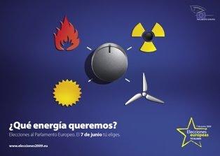 ¿Qué energía queremos?