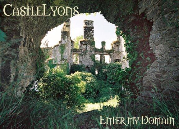 CastleLyons