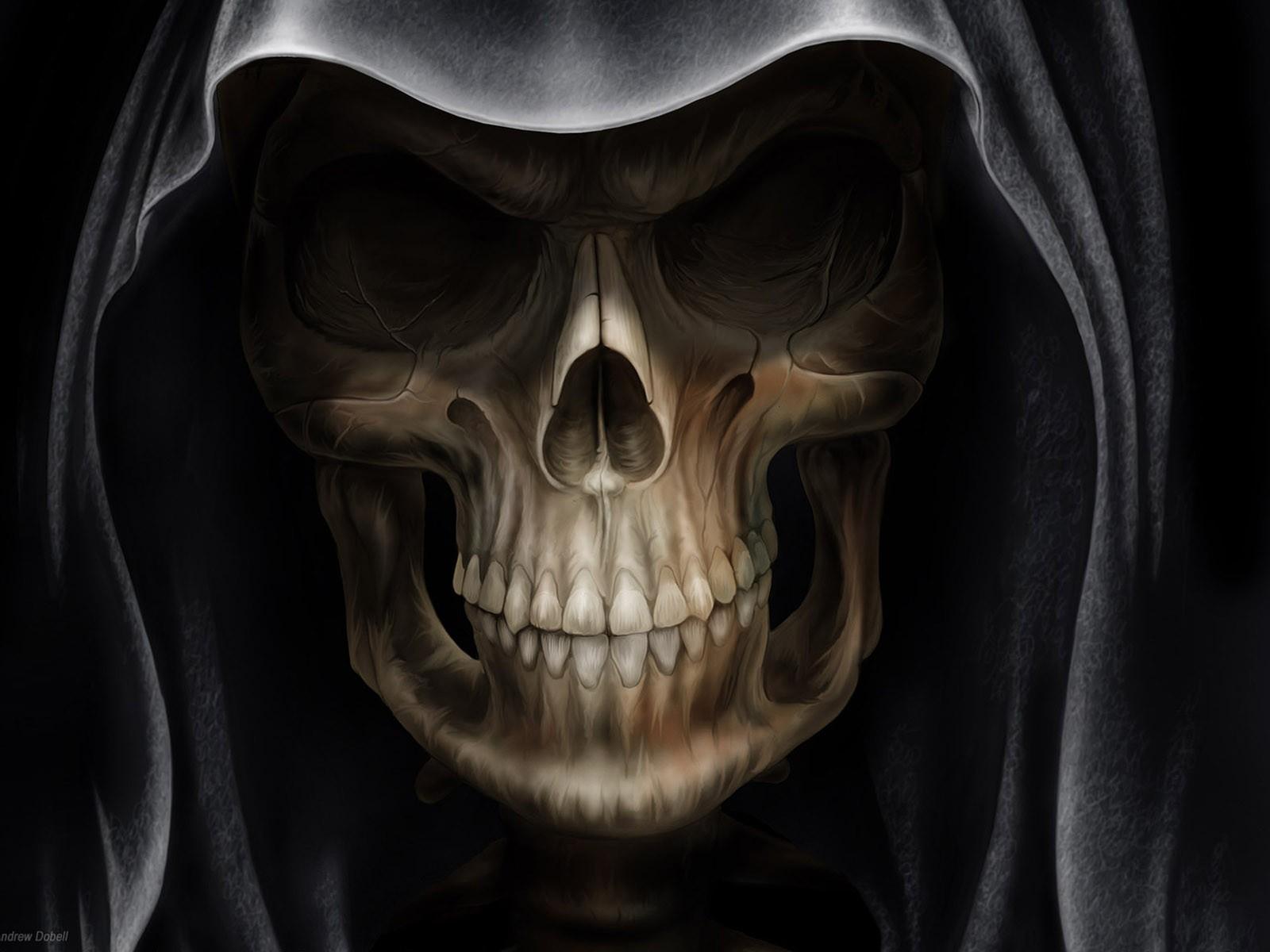 http://2.bp.blogspot.com/_E-lZNg2RGcg/TMM152POfiI/AAAAAAAAAcY/jpxBoYQhCkw/s1600/muerte-1600x1200.jpg