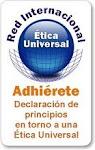 Red Internacional Ética Universal