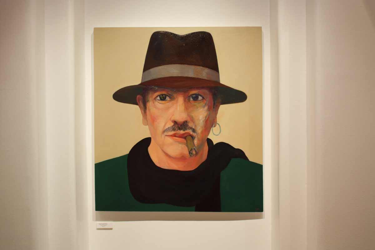 http://2.bp.blogspot.com/_E-uykHk4AyM/TPenlUp3tSI/AAAAAAAACqg/-VukbmETa1Y/s1600/dar+al+funoon+art+gallery+kuwait+%25283%2529.jpg