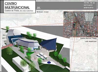 Tesis en arquitectura tesis de grado for Tesis de arquitectura ejemplos