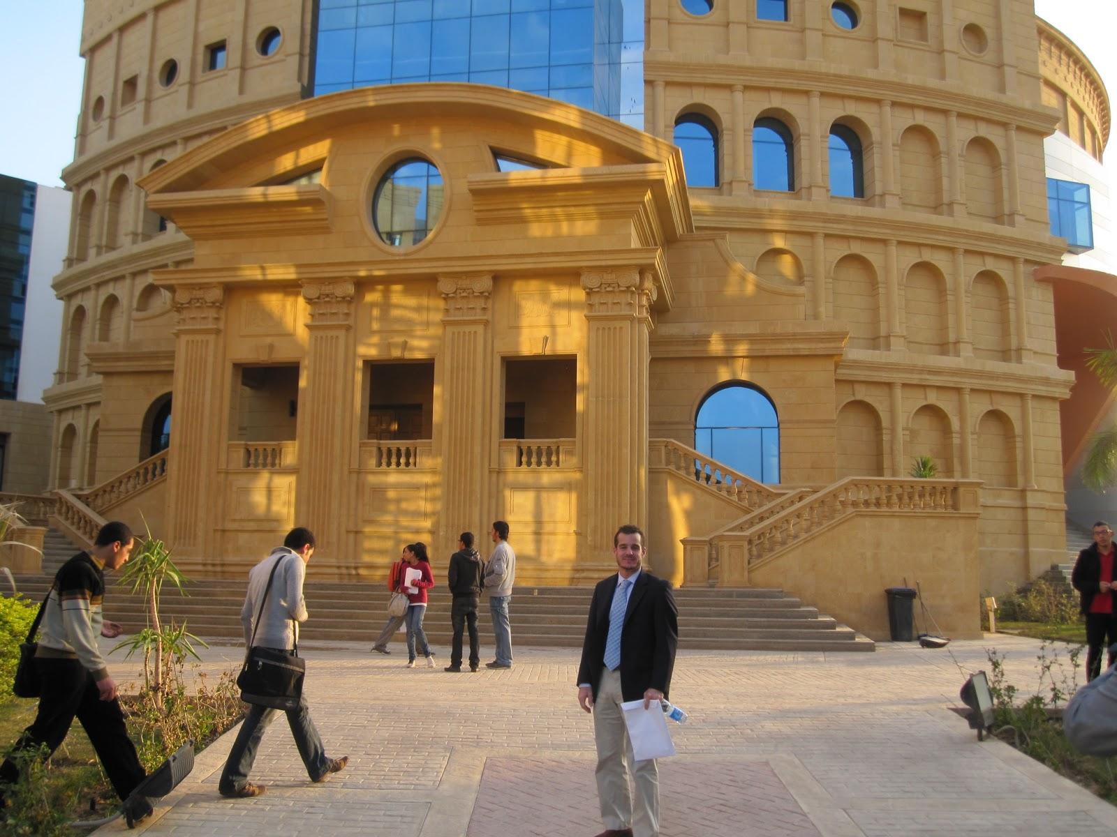 Inspiring Modern Egyptian Houses Photo Home Plans Amp Blueprints