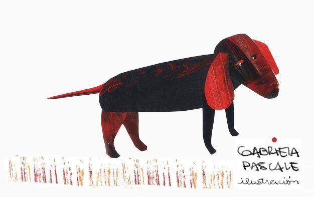 Gabriela Pascale