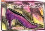Associazione Dorothy