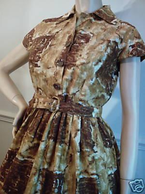 [ebay+dress]