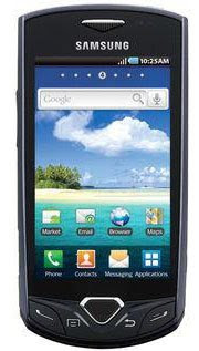 Samsung Gem SCH-i100