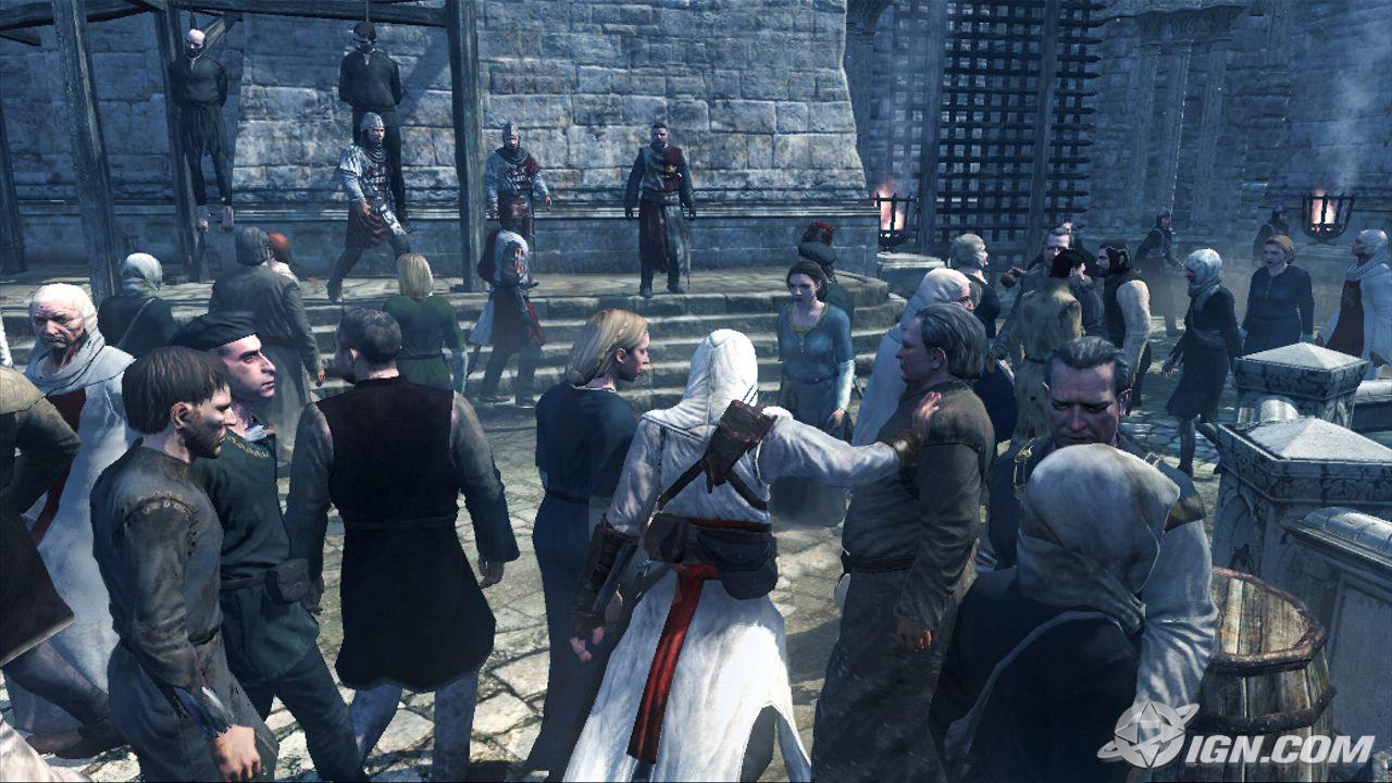 assassins creed 1 assassins creed xbox 360 assassins creed ps3