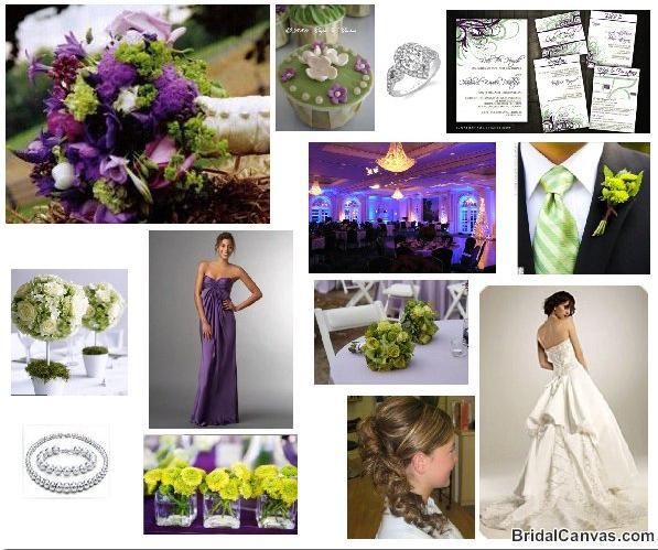 summers 39 s blog credit princess diana in wedding dress by. Black Bedroom Furniture Sets. Home Design Ideas
