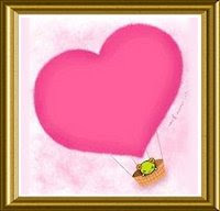 Por tu gran corazón Premio