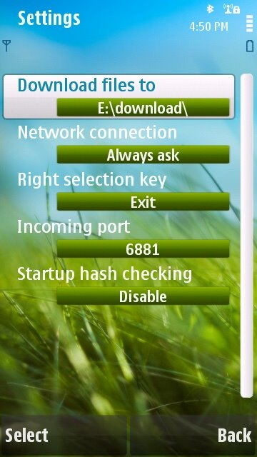 Symtorrent For Nokia 5800 Free Download Free Download