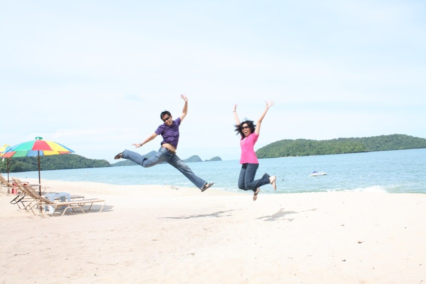 trip to pulau langkawi with family Langkawi packages holidays sdn bhd island hopping packages this trip is by a fast which will snorkeling packages at pulau payar marine park embark on.