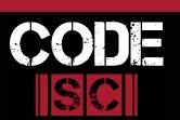 Code SC