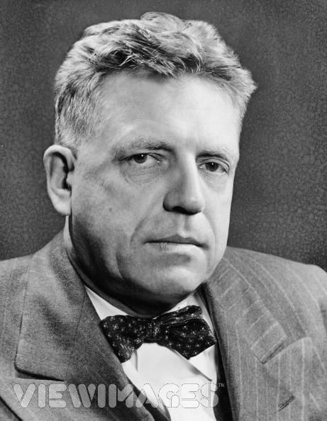 Alfred Kinsey - alfred_kinsey