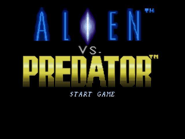 download gratis games alien vs predator atau free download