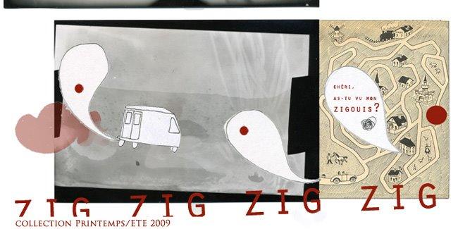 le zigouishop