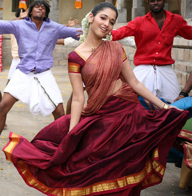 kollywood-tamil-thamizh-film-movie-kanden-kadhalai-rediff-review