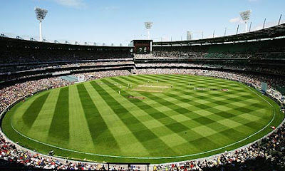 Australia MCG Melburn Cricket Ground wallpapers