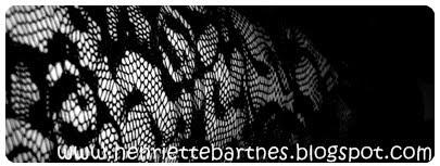 HenrietteBartnesErnestussen