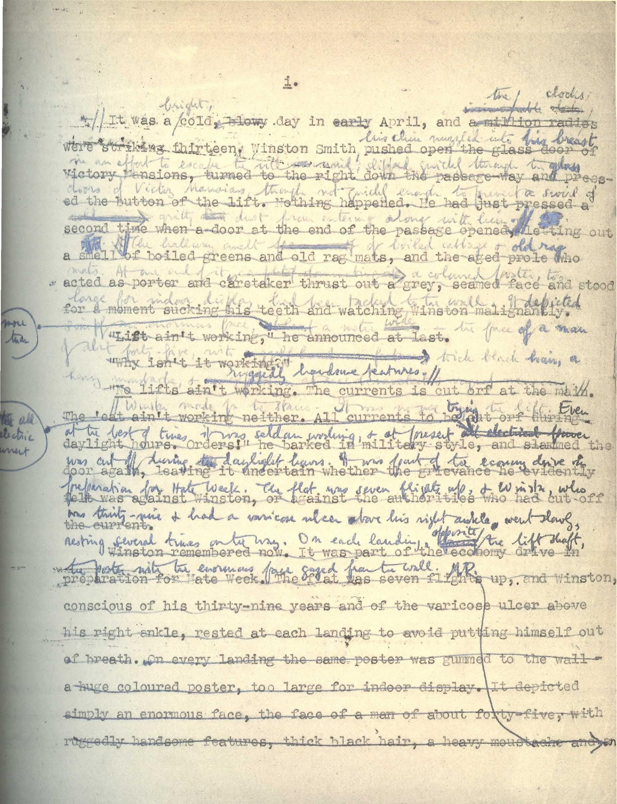 """nineteen eighty-four essay 1984 quotes want to read saving  1984, nineteen-eighty-four 889 likes like """"for, after all, how do we know that two and two make four."""