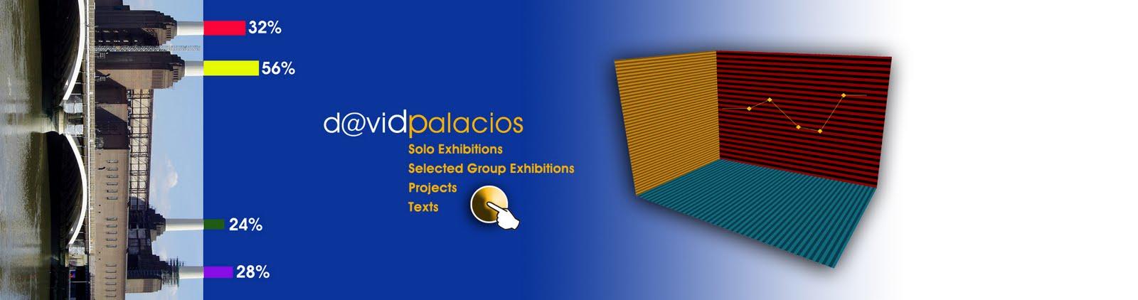 davidpalacios/infografías