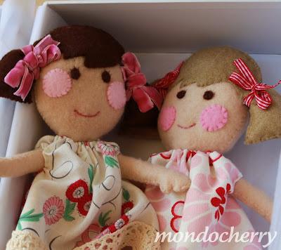 Aaron craft rosy cheeks