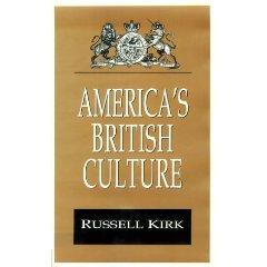 [America's+British+Culture.jpg]