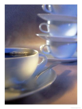 [eric-kamp-coffee-cups-stacked.jpg]