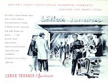 Lenox Terrace