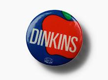Dinkins pin