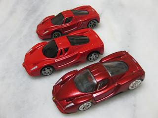 My Ferrari Enzo Triplets 164 Hot Wheels besides 221809149788 together with Royalty Free Stock Photo Bikini Girls Image8570635 likewise Ferrari 360 Modena Challenge Stradale besides Ferrari 360 Engine Heads. on yellow ferrari 360 modena