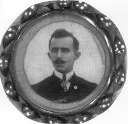JOAQUIM DE SÁ LEITÃO 1844 - 1910